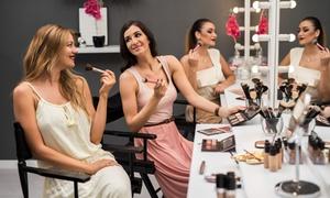 Fashion Designer by Debora: Journée Relooking pour 1 personne avec la célèbre styliste Debora Velasquez à 109€