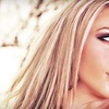 Up to 71% Off Hairstyling Packages in Carmel
