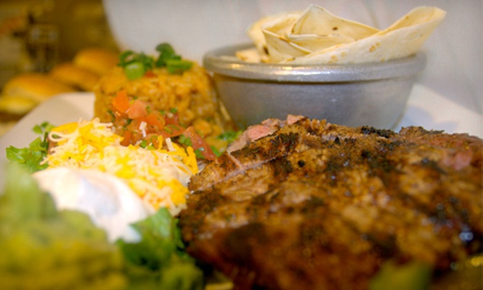 Landmark Americana Tap & Grill - Tredyffrin: $20 for $40 Worth of American and Pub Food at Landmark Americana Tap & Grill