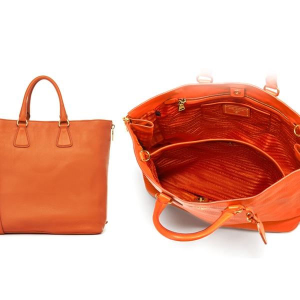 f54b94a0ba16 Prada Tote Bags - Prada Tote Bags   Groupon