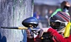 Up to 63% Off at AG Paintball