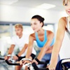 Up to 77% Off at Xclub fitness in Port Coquitlam