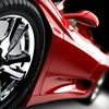 Up to 64% Off Car Wash and Wax in Penticton