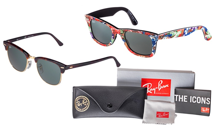 men ray ban sunglasses  Ray-Ban Sunglasses for Women and Men