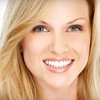 Up to 54% Off Invisalign Teeth Straightening