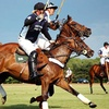 Victory Cup 2014 — Up to 38% Off Polo Match