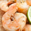 Up to 58% Off Seafood at Barefoot Bob's Beach Grill