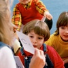 46% Off One Week ofChildcare