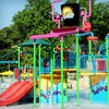 Up to 50% Off at Turtle Splash Water Park