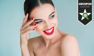 Rejuvenecimiento médico facial con 10, 20 o 30 hilos tensores desde 99 € o con mesoterapia inyectada desde 139 €
