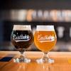 Up to 55% Off Craft Beer Tastings