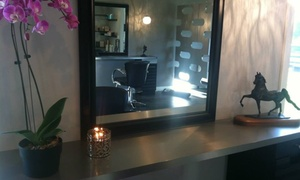 Aubrey @ MJB Salon: $20 for $45 Worth of Beauty Packages — Aubrey @ MJB Salon