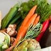 Half Off Organic Groceries