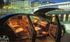 Clean Cars of South Florida - Old Naples: Mobile Detailing from Clean Cars of South Florida (Up to 67% Off). Four Options Available.