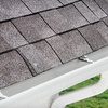 Half Off New Roof with Tear-Off