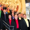 Triad Pride Men's Chorus – Up to 40% Off Holiday Concert