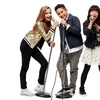 The KIDZ BOP Kids: Best Time Ever Tour – Up to 50% Off Concert
