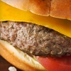 Up to 52% Off Burgers and Sides at Baxter's 942 Bar & Grill