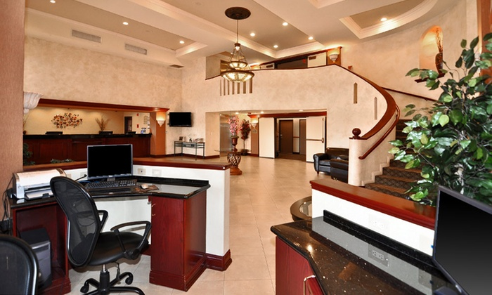 Orange County Best Escape Rooms
