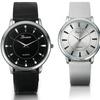 Geneva Platinum Valais Men's Watch
