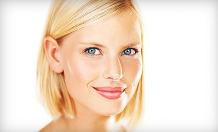 One or Three Microdermabrasion Treatments at Kimberley's Skincare (54% Off)