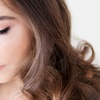 Up to 51% Off Women's Haircut Packages