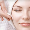 Up to 60% Off Facial Package