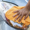 45% Off Exterior Auto Wash and Wax