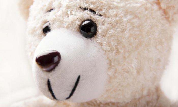 J's Toy Shop - Wasilla: $12 for $25 Worth of Children's Toys  at J's Toy Shop