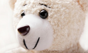 J's Toy Shop: $12 for $25 Worth of Children's Toys  at J's Toy Shop