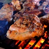 53% Off Barbecue at Chatt Smoke House