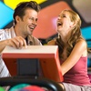 Up to 62% Off Bowling and Pizza at The Park Tavern