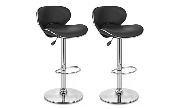 Two Bar Stools for 1635495 Groupon Goods : 3o 1200x720 from www.groupon.co.uk size 620 x 372 jpeg 26kB