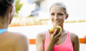 oferta: Coach nutricional con análisis de la composición corporal y dieta con opción a 4 u 8 controles semanales desde 24,90 €