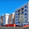 Stay at Fairfield Inn & Suites Boston North in Revere, MA