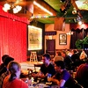 Rooster T Feathers Comedy Club - Rooster T. Feathers Comedy Club: a Live Comedy Show for Two (a $40 value)