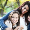 Up to 84% Off Portrait or Family Photo Session