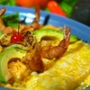Half Off Mexican Cuisine and Drinks at Mauricio's Grill and Cantina