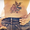 Up to 78% Off Tattoo Removal