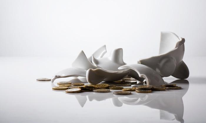 Jun Accounting - Canoga Park: $40 for One 1040 EZ Tax Filing and Consultation at Jun Accounting ($120 Value)