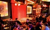 Rooster T Feathers Comedy Club - Rooster T. Feathers Comedy Club: Comedy Show for Two or Four at Rooster T. Feathers Comedy Club (Up to 78% Off)