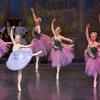 "New West Ballet – 50% Off ""The Nutcracker"""