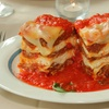 Up to 52% Off Italian Cuisine at Florentino's