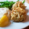 Up to 48% Off at Al's Seafood