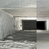 89% Off an Air-Duct and HVAC Cleaning