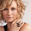 Jennifer Nettles – Up to 51% Off Concert