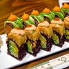 Half Off Japanese Cuisine at Yoi Yoi Japanese Steakhouse and Sushi