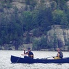 Half Off Youth Canoe Camps