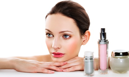 $157 for Collagen-Rejuvenation Therapy at Stella Bella (Up to $579.50 Value)