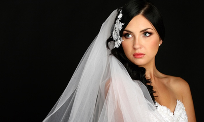 2013 Fall Bridal Celebrations Show - The Palace of Auburn Hills: $6 to the 2013 Fall Bridal Celebrations Show at The Palace of Auburn Hills on September 15 (Up to $12.75 Value)